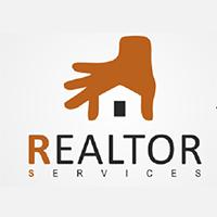 M/s. Realtor Services