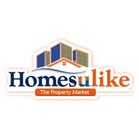 Homesulike