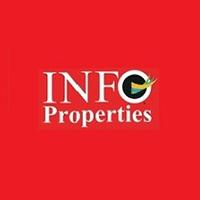 INFO Properties