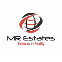 MR Estates