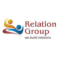 View Relation Group Details