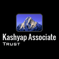 View Kashyap Associate Details