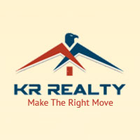 View Kr Realty Details