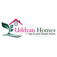 Uddyan Homes