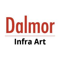 Dalmor Infra Art