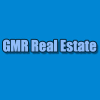 GMR Real Estate