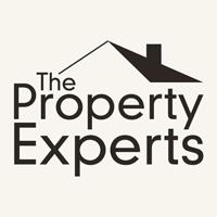 Mahaveer Properties & Construction