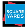 Square Yards Consulting Pvt. Ltd