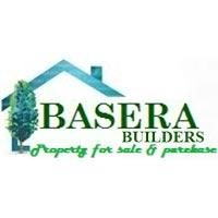 View Basera Builders Details