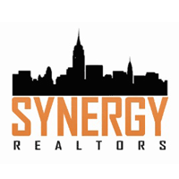 Synergy Business Ventures