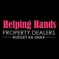 Helping Hands Property Dealers
