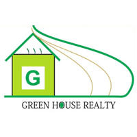 View Greenhouse Realty Details
