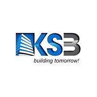 View K Soni Builders Details