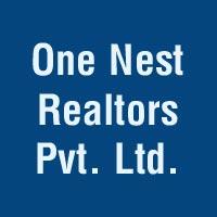 One Nest Realtors Pvt. Ltd.