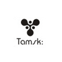View Tamsk Solutions Details