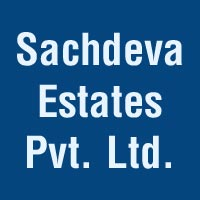 Sachdeva Estates Pvt. Ltd.