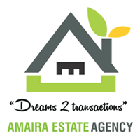 Amaira Estate Agency