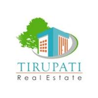 Tirupati Real Estate Udaipur