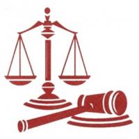 RAMCHANDANI LAW ASSOCIATES