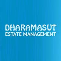 Dharamasut Estate Management