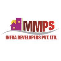 MMPS INFRADEVELOPERS PVT.LTD