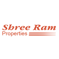 View Shree Ram Properties Details