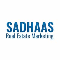 Sadhaas Real Estate Marketing