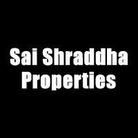 Sai Shraddha Properties