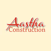 Aastha Construction