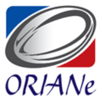 ORIANe Homes
