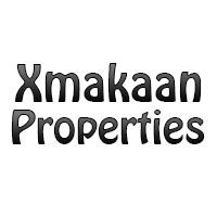 Xmakaan Properties