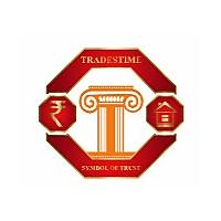 View Tradetimes Consultancy Services Pvt. Ltd Details