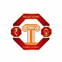 View Tradestime Consultancy Services Pvt. Ltd Details