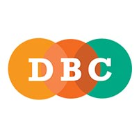View Dbc Realty Details