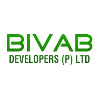 View Bibhav Developers Details