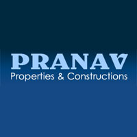 View Pranav Properties & Constructions Details