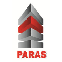 Paras Realty Solutions