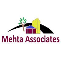 View Mehta Associates Details