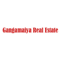 Gangamaiya Real Estate