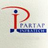 Partap Infratech Pvt. Ltd.