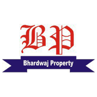 View Bhardwaj Property Details