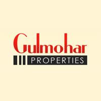 Gulmohar Properties