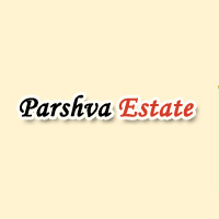 View Parshva Estate Details