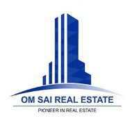 Om Sai Real Estate
