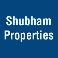 View Shubham Properties Details