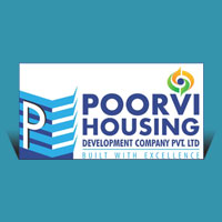 View Poorvi Housing Development Company Pvt Ltd Details