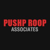 View Pushp Roop Associates Details