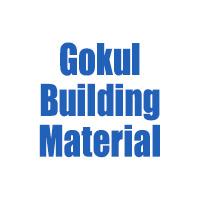View Gokul Building Material Details