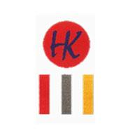 H.K properties