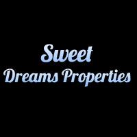 Sweet Dreams Properties